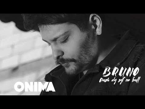 Bruno - Pash dy syte (Cover)