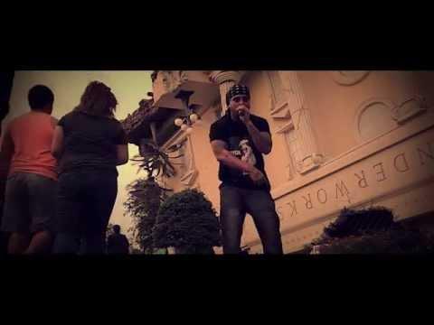 AL2 El Aldeano - Musik (VIDEO OFICIAL)