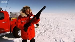 Download Polar Special Part 1 - Top Gear - BBC Mp3 and Videos