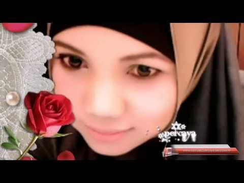Geisha --- Seharusnya Kau Percaya With Lyrics