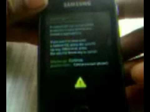 4 Steps to Fix Android Device Not Booting Error