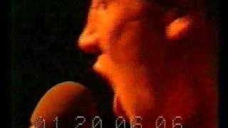 Ocal Waltz - Hey!