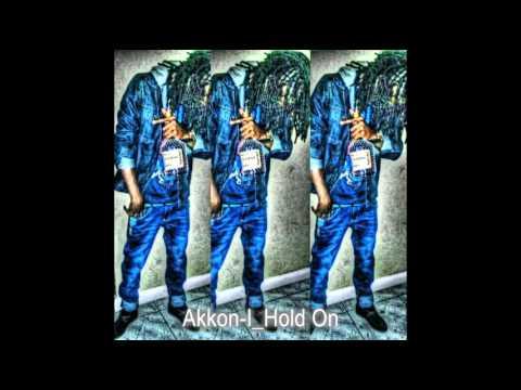 Akkon-I Hold On