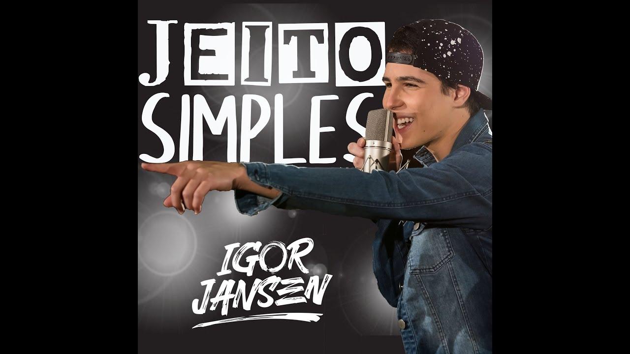 JEITO SIMPLES