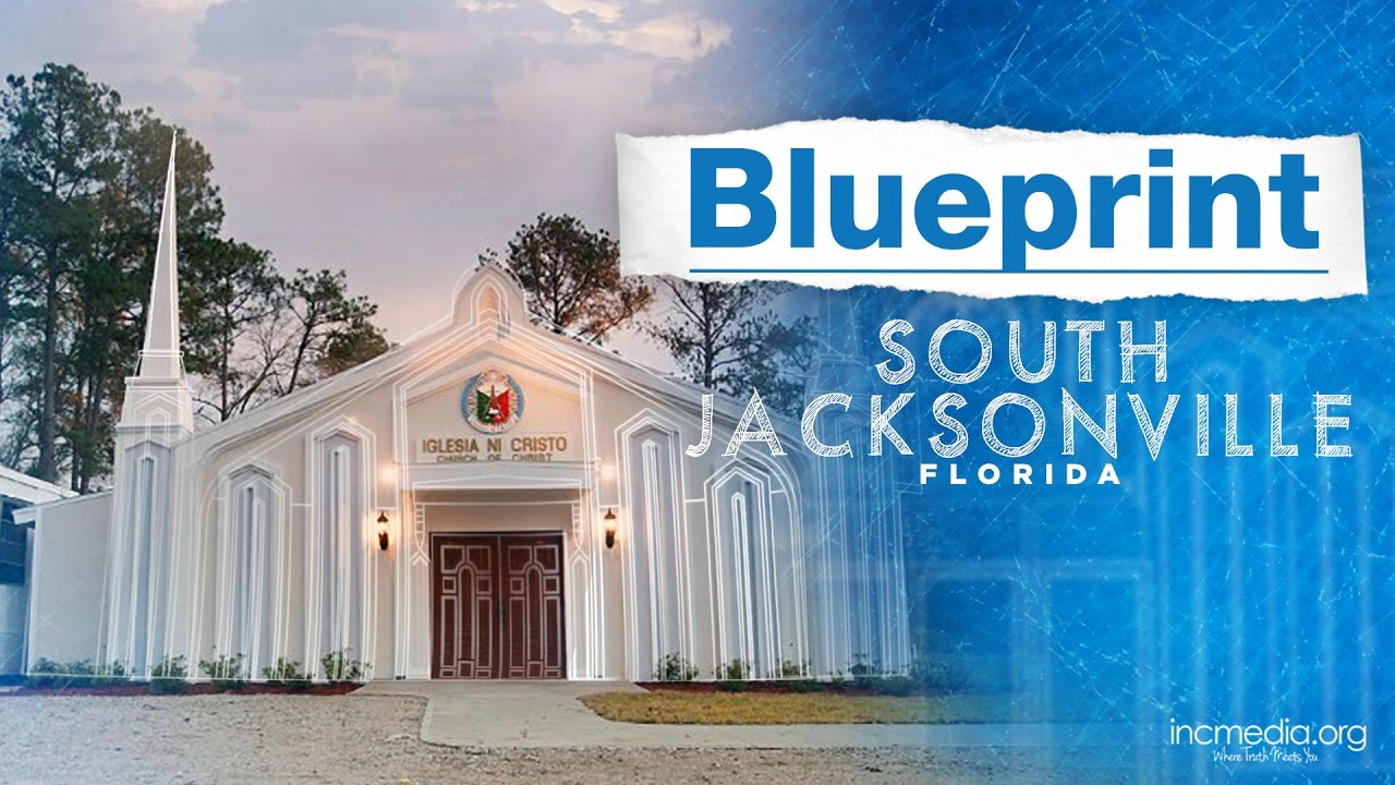 Growth in jacksonville florida blueprint youtube for Florida blueprint
