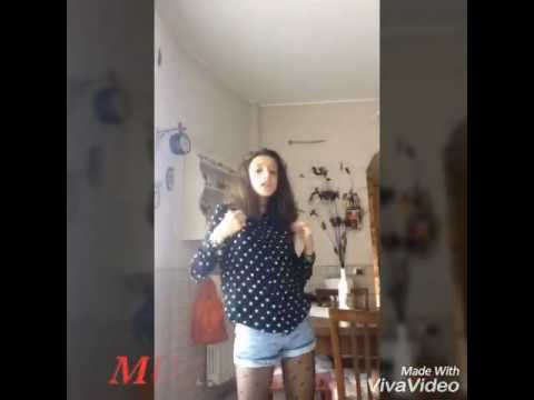 Compilation musical.ly #2