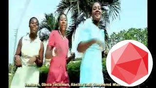 Ernest Opoku Ft. Evang. Akwasi Nyarko - ASEDA (Official Video)