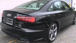 2011_audi_s4_3_0t_quattro_prestige_1330096430697847924 Audi Bridgewater