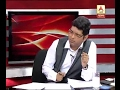 poem controversy Srijato facing threats, but he will be fine, asserts Mamatapoem controve
