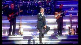 Luis Miguel-Vivo 4/11 [HD]
