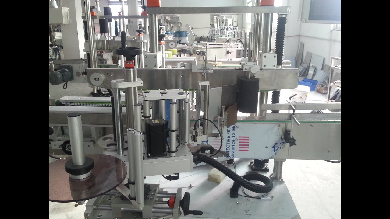 It is a graphic of Universal Wine Bottle Label Remover Machine
