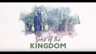 2019 Sons of the Kingdom
