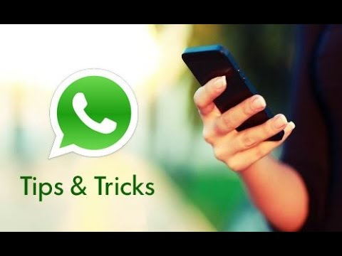 end-to-end encryption How to enable in WhatsApp's  || Tricks ||