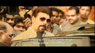 Dum Maaro Dum Trailer
