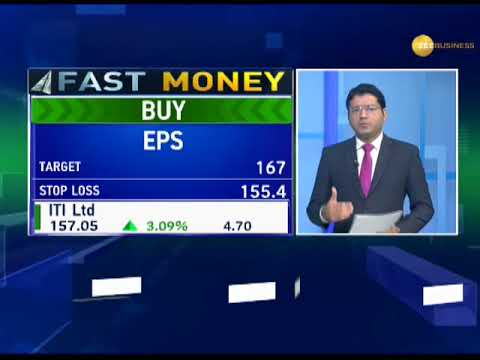 Fast Money: Know status of Asian Market | जानिए एशियाई बाज़ारों का हाल