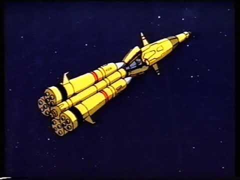 Astro Boy Deutsch
