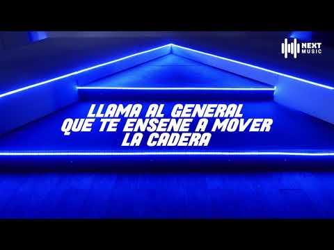 Karol G - Tu Pum Pum [ft. Shaggy, El Capitaan, Sekuence] (LETRA / LYRIC)