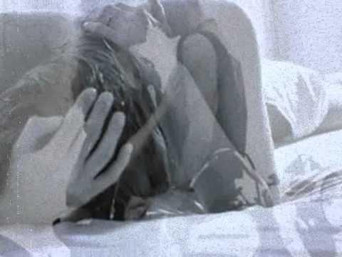 EDDIE SIERRA - Eterno amor