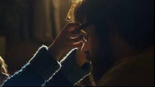 Notes on Blindness (2016) (Documentary) (FuLL