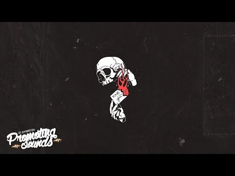 24hrs x blackbear - Couldn't Say Sorry