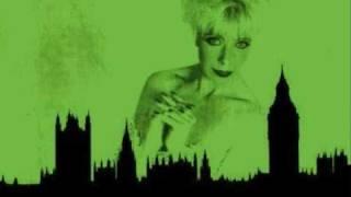 Kool Kat Walk - Julee Cruise (Live In London,audio only)