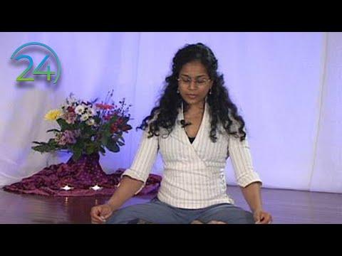 Vipassana Meditation Explained