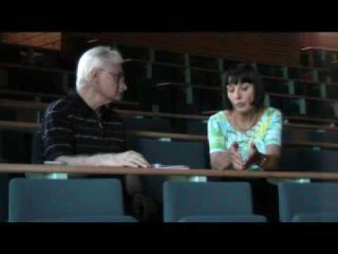 Douleur, diagnostic difficile et accompagnement - Docteur Evelyne Mollard