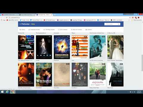 putlockertime.com top free new movies. free streaming movies