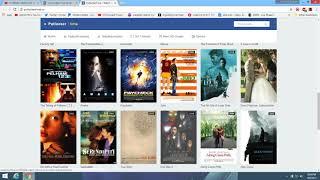 putlockertime.com top free new movies. free streaming movies