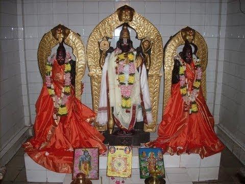 Teerthayatra Archival - Teertha Yatra - Kollapur