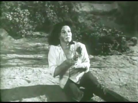 The Buckskin Lady (1957) - Full Length Western Movie, Patricia Medina