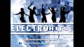 Electro Hits Vol.1 2014 - Prod. Dj Luifer