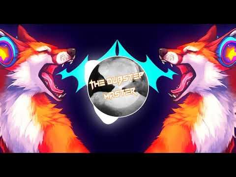 Jauz & Crankdat - I Hold Still (feat. Slushii) [Ray Volpe Remix]
