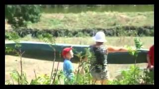 ДЕМЧИШИНА-ТУР: молодежный туризм ОСТРОВ РОБИНЗОНА(, 2011-02-23T09:42:11.000Z)