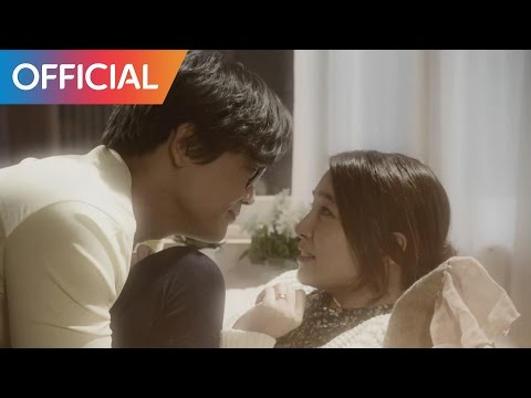 [돌아와요 아저씨 OST Part 4] 에일리 (Ailee) - 사랑이니까 MV