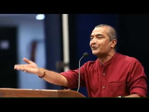 Latest Motivational Speech Sanjay Raval 2018 || speech on Jaldi kar Safay Abhiyan surat