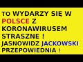 Stop cenzurze Facebooka w Polsce - Konferencja Narodowców (22.07.2016)