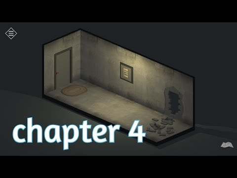 Tiny Room Stories  Playthrough Chapter 4