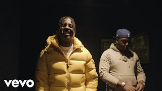 Lil Yachty  Stunt Double (Official Video) ft. Rio Da Yung OG