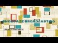 Shoegaze Broadcasting
