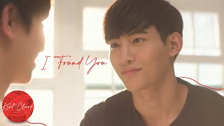 Download Until We Meet Again - I Found You [Red Thread Version]   DeanPharm