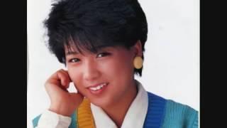 堀ちえみ - リ・ボ・ン