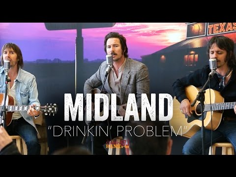 drinkin-problem-midland-acoustic