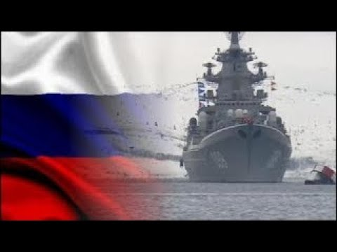 News Weapons Of War Russian Nuclear Kirov Class Battlecruiser Pyotr Veliky 099 Retired In