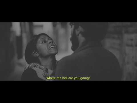 Live From Dhaka Trailer | SGIFF 2016