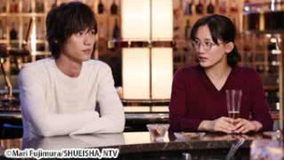 踊る!さんま御殿 3時間SPで日本テレビのドラマ「きょうは会社休みます...