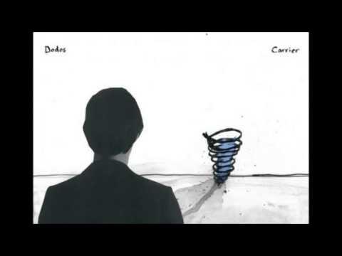The Dodos - The Ocean