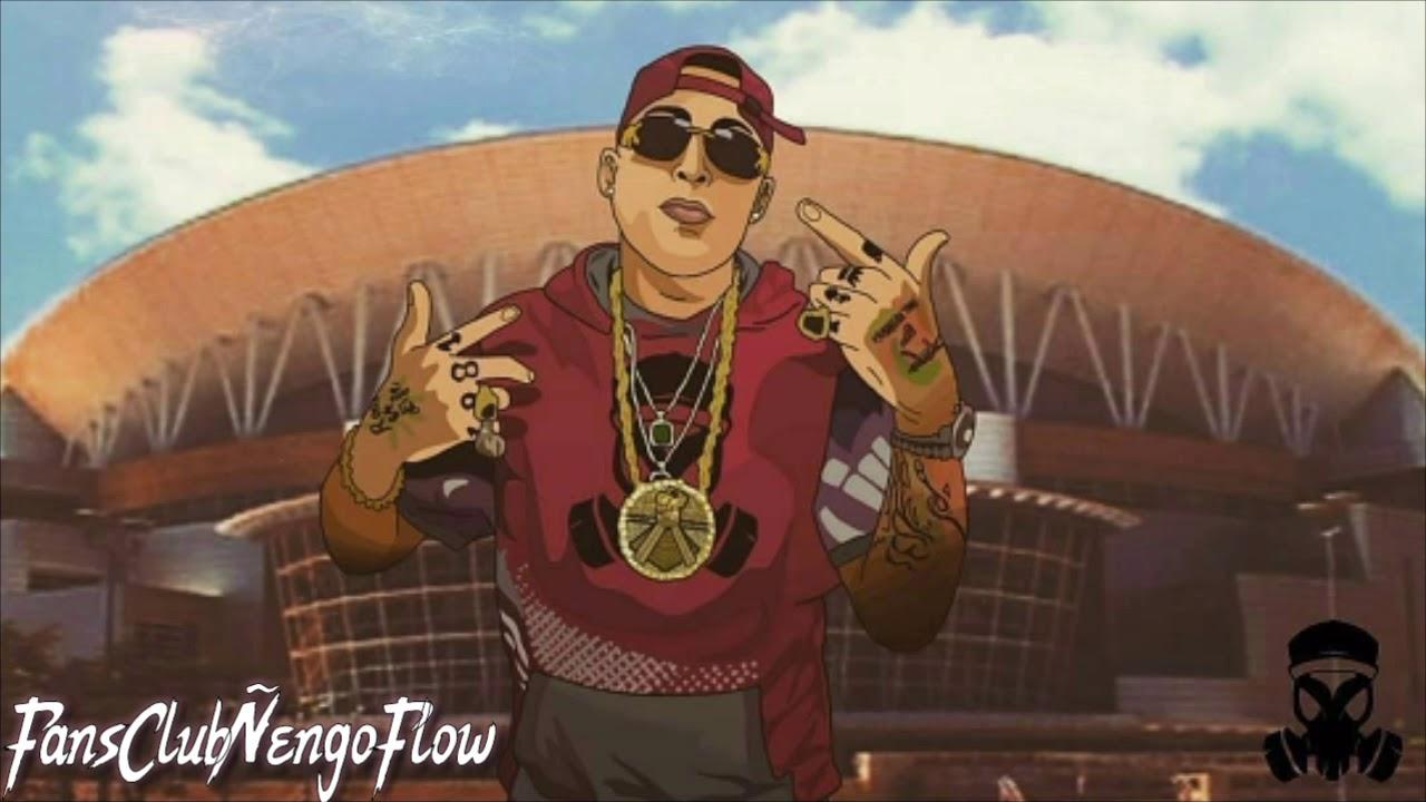 nengo flow rey del narcotrafico