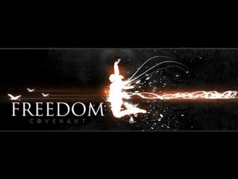 Dj Andi feat. Stella - Freedom (Hit!!!)