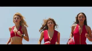 Baywatch | Stuck | Paramount Pictures UK